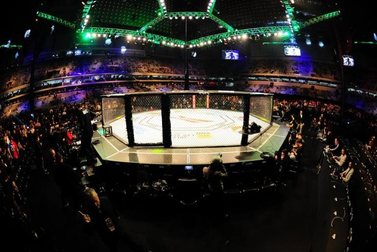 The Florida Commission will no longer continue to test Boxers, MMA Fighters for marijuana.