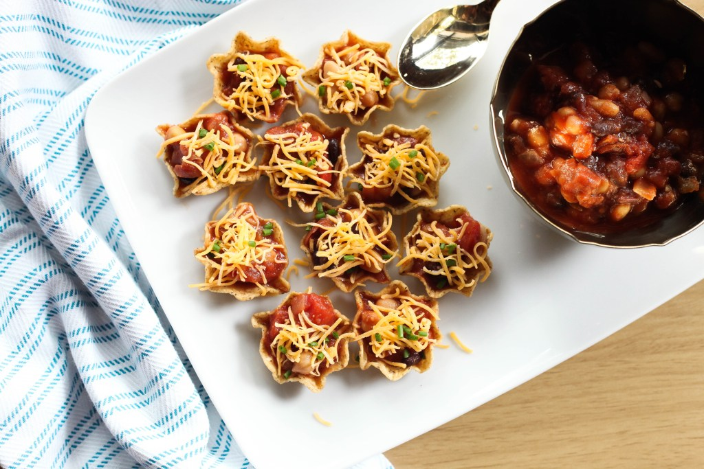 Tailgate Recipes, Tailgate menu, Football food, Tailgate Party, Target Style, Target, CB 2