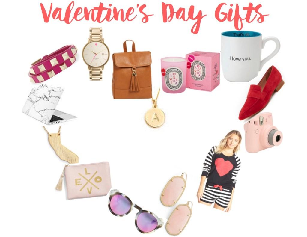 Valentines Day Shopping, Valentines Day Gifts, Valentines Day Gift Guide, Gift Ideas, Valentines Day, VDay