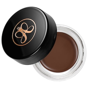 DIPBROW™ Pomade - Anastasia Beverly Hills