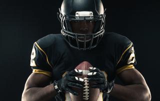 College Football Bowl Season