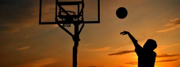 Basketball_america