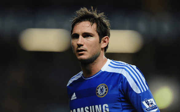 Frank-Lampard-richest