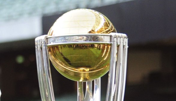Top 10 Best World Cup Matches In History Of Cricket