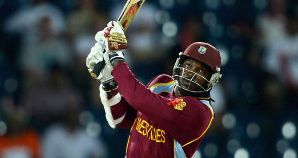 chris-gayle-sixes