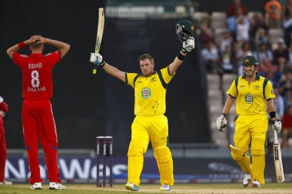 Aaron-Finch-inspirational-innings