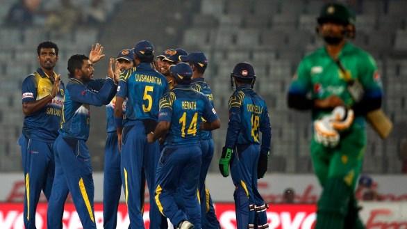 T20-Asia-Cup-2016-10th-Match-Pakistan-vs-Sri-Lanka