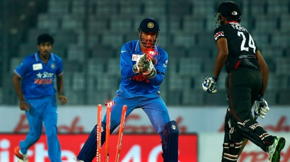 T20-Asia-Cup-2016-9th-Match-India-vs-UAE