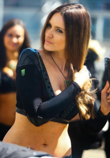 hottest girls photo gallery moto gp