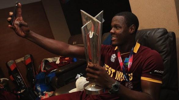 cricket world t20 2016 photos