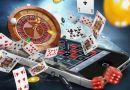 Main Guidelines Regarding Casino Gambling Activities