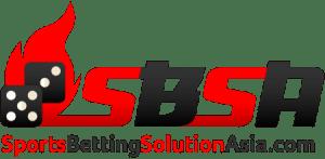 SportsBettingSolutionAsia Logo