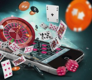 Online Casino Software Solutions