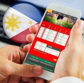 Filipino White Label Sports Betting Solution