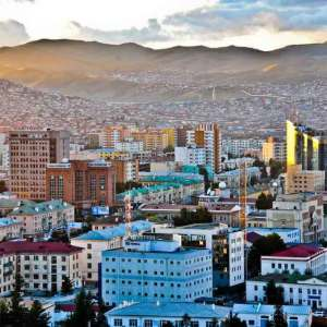 Sports Betting Industry News: Mongolian Government Workers Banned from Casinos