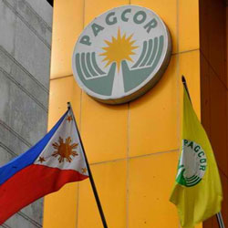 Bookie Casino News – PAGCOR Refuses to Close Casino Filipino Manila Bay