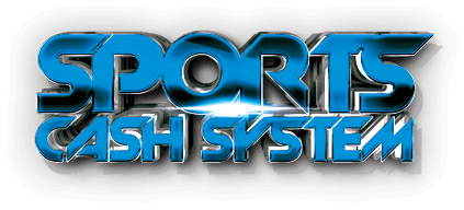 Sports cash system review that works