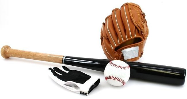 base ball MLB betting system