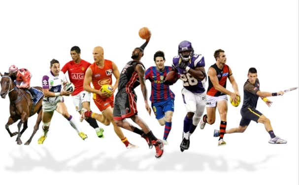 How To Create A Fantasy Sports Website