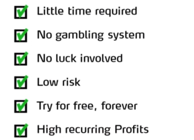 rebel betting arbitage software benifits