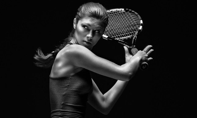 tennis betting systems that works