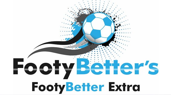 FootyBetter ExtraFootball Tips