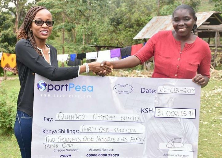 Sports Betting Tips – How to Ace that SportPesa, Elite Bet or Betway Stake
