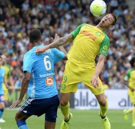 Nantes vs. St. Etienne Match Analysis and Prediction