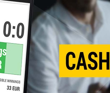 Betting Sites with Cash out Option in Kenya
