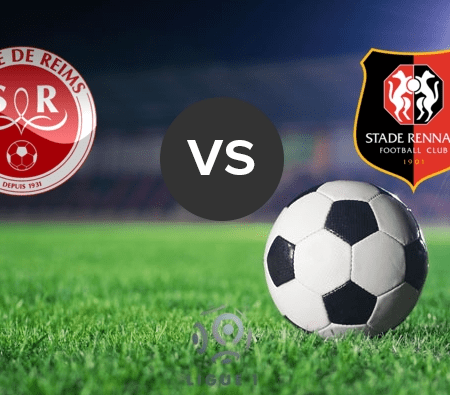Reims vs. Rennes Match Analysis and Prediction