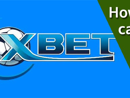 How to Cancel a Bet on 1XBET