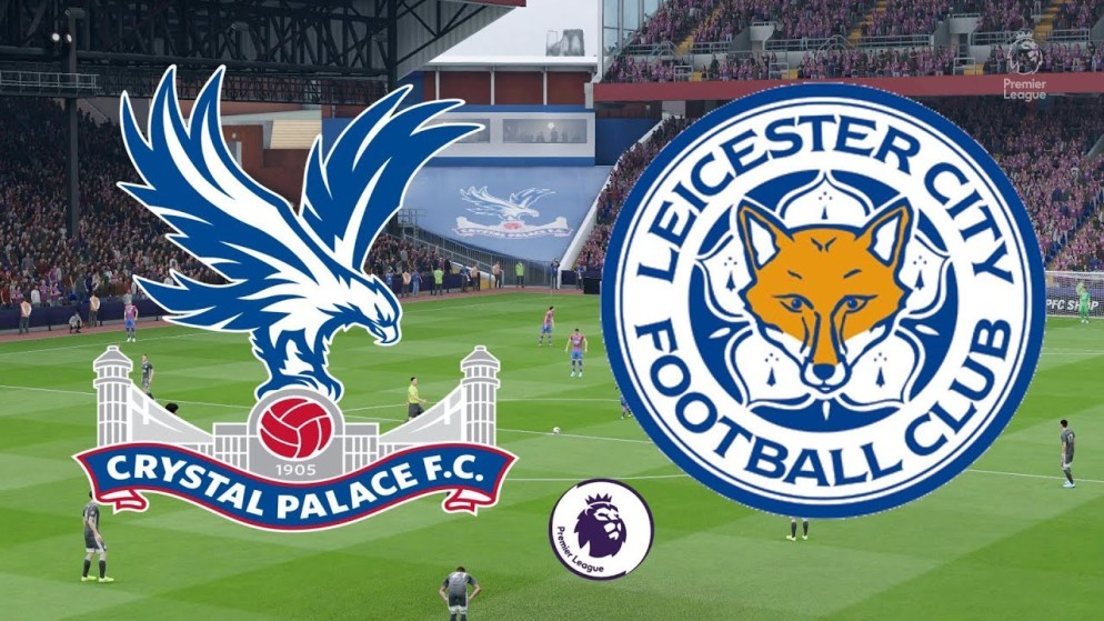 Crystal Palace vs. Leicester City Match Analysis and Prediction