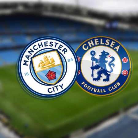 Manchester City vs. Chelsea Match Analysis and Prediction