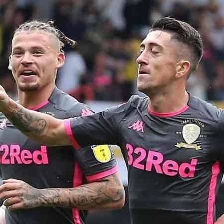Huddersfield Town vs. Leeds United Match Analysis and Prediction