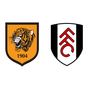 Hull City vs. Fulham Match Analysis and Prediction