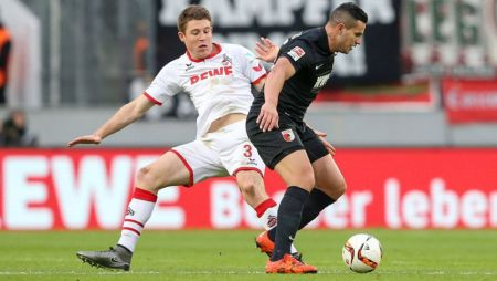 FC Augsburg vs. Cologne Match Analysis and Prediction