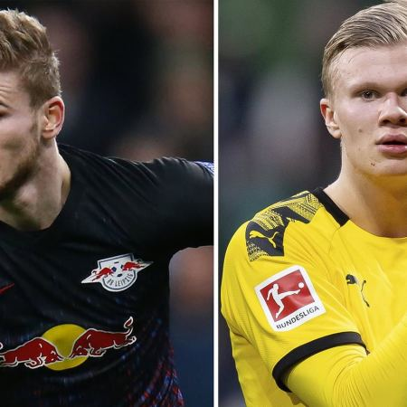 RB Leipzig vs. Borussia Dortmund Match Analysis and Prediction