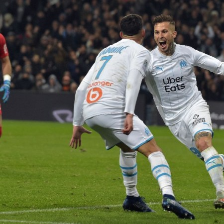 Brest vs. Marseille Match Analysis and Prediction