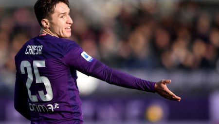 SPAL vs. Fiorentina Match Analysis and Prediction