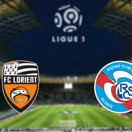 Lorient vs. Strasbourg Match Analysis and Prediction