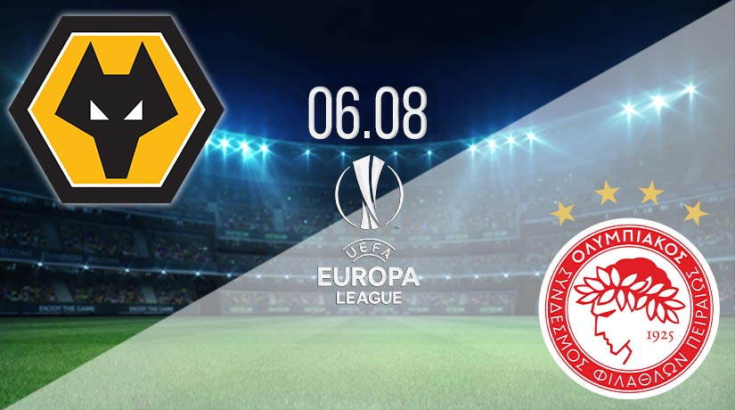 Wolverhampton vs. Olympiacos Match Analysis and Prediction