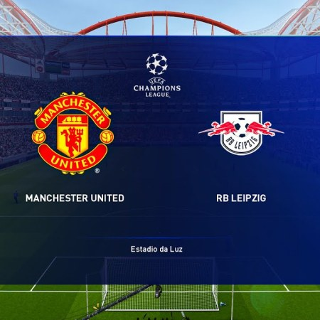 Manchester United vs. RB Leipzig Match Analysis and Prediction