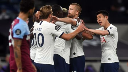 Tottenham vs West Ham Match Analysis and Prediction