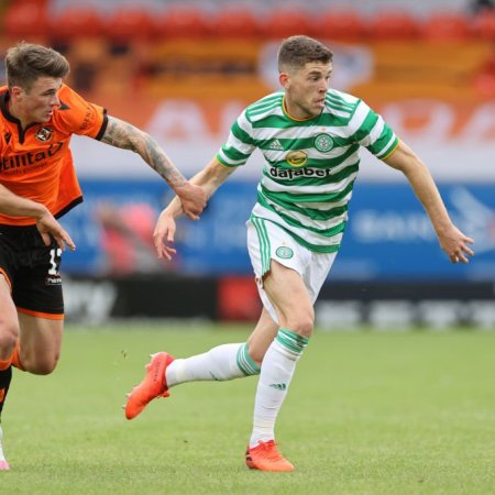 Celtic vs Dundee United Match Analysis and Prediction