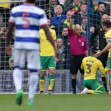 Norwich City vs. QPR Match Analysis and Prediction