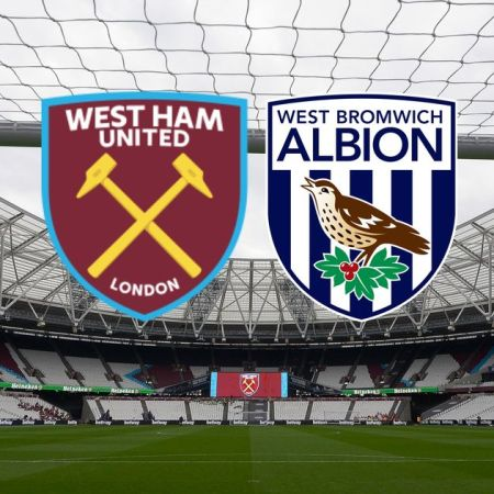 West Ham vs. West Bromwich Match Analysis and Prediction