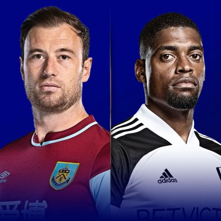 Burnley vs. Fulham Match Analysis and Prediction