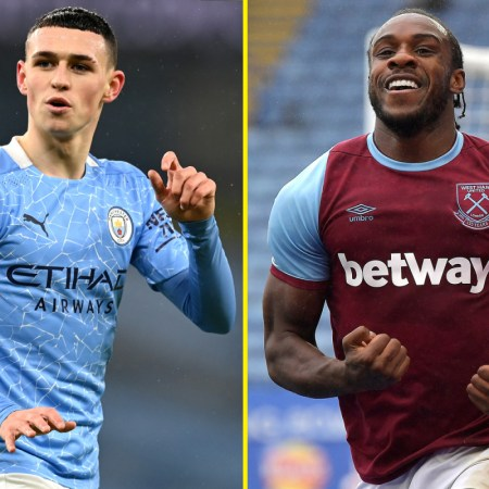 Manchester City vs. West Ham Match Analysis and Prediction