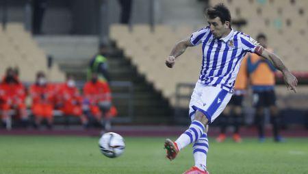 Real Sociedad vs Athletic Bilbao Match Analysis and Prediction
