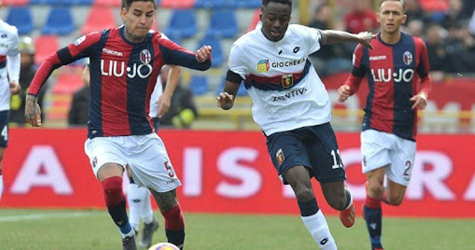 Bologna vs Genoa Match Analysis and Prediction